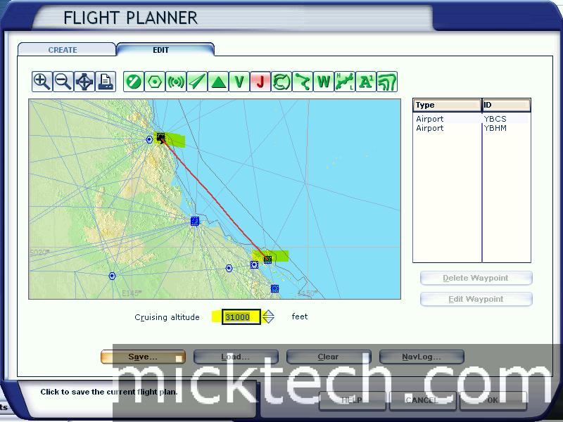 FSX Autopilot | Micktech